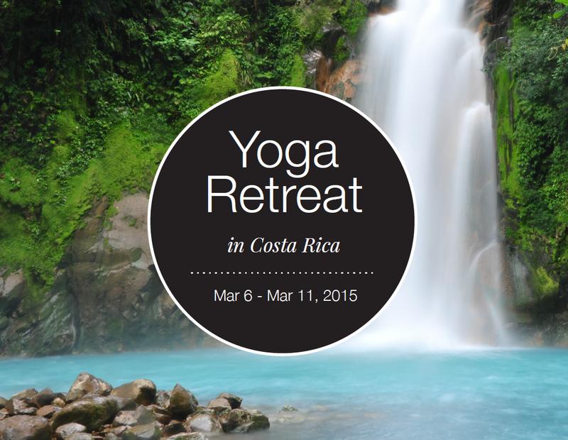 Yoga_retreatalli